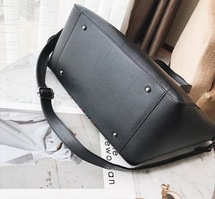 3cae13341069 Женская сумка с орнаментом купить, Киев, Украина, цена, отзывы ...